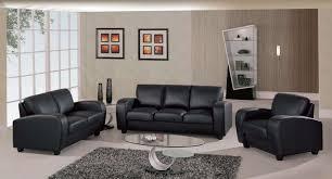 Living Room Furniture Matching Living Room Black Living Room Furniture Altitudinarian Red