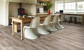 Balterio Laminate Floor Oak Laminate Floor Quattro Vintage Striking Knots