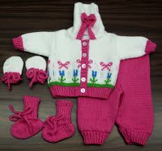 baby sweaters baby sweaters toddler sweaters infant sweaters infant hats
