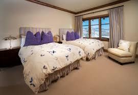 house rental orlando florida bedroom superb ryson galveston beach house rentals galveston tx