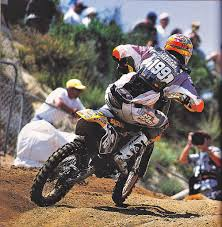no fear motocross gear would you wear this gear again moto related motocross forums