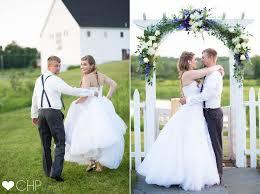 Photographers In Maine Morgan Hill Hermon Maine Wedding Photographer Stormi And