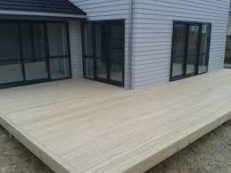 how to build a deck nz low level decks concept decks