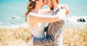 honeypot honeymoon registry 5 alternatives to a traditional gift registry generation tux