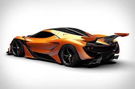 concept cars desktop wallpapers apollo arrow concept car 4k wallpapers amazing hd widescreen