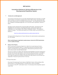 Sample Termination Notice by 6 Cancellation Letter Sample For Contract Catering Resume