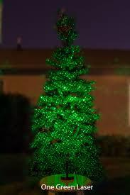 laser light christmas sparkle magic christmas laser lights christmas lights decoration