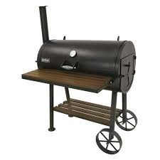 Brinkmann Backyard Kitchen Building Outdoor Grill And Griddle Combo U2014 Jbeedesigns Outdoor