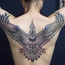 tattoo eagle girl tattoo body art ink d pinterest tattoo tatting and tattoo