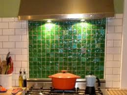 green tile backsplash kitchen green ceramic tile backsplash smith design amazing value of