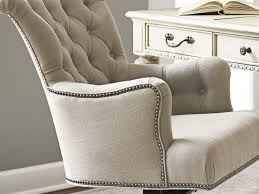 Arhaus Slipcover Lovable Ideas Replacement Sofa Legs 5 Inch Modern Aina Za Sofa