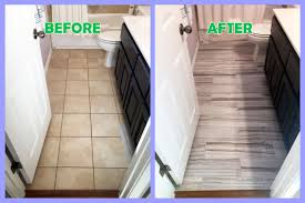 Austin Laminate Flooring Before And After Photo Gallery About Us A Plus Energy Management