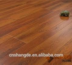8mm 12mm high gloss aqua lock ac3 e1 laminate flooring buy 12mm