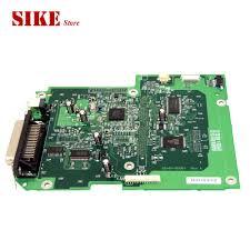 online get cheap hp 1150 mainboard aliexpress com alibaba group
