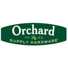 orchard supply coupons save 27 w 2017 codes