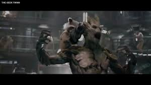 galaxy car gif see first guardians of the galaxy trailer and hd screencaps