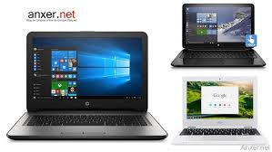 black friday amazon laptop regalos de navidad que puedes comprar en amazon durante el black