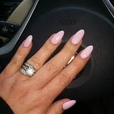 judy nail salon company closed 14 reviews nail salons