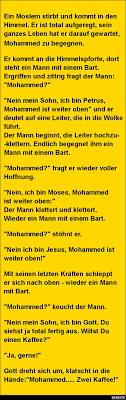schöne islam sprüche die besten 25 moslem ideen auf islamisch islam und