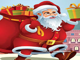 santa claus picture santa claus check out some facts about santa claus the
