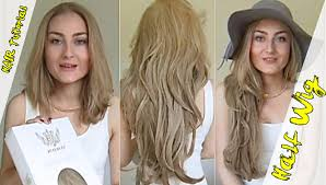 Hair Extension Tips by Kylie Jenner Hair Extensions How To Wear A Half Wig Extension