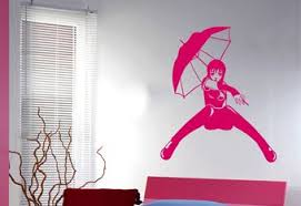 stickers chambre ado fille sticker fille sticker chambre ado