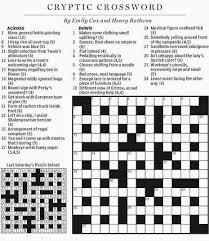 Opulence Crossword Clue Crosswords India U0026 Sc 1 St Business Insider