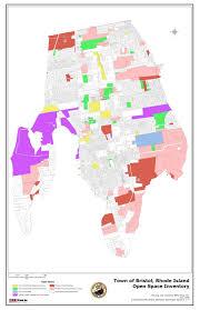 Ri Map Planning Bristol Ri Official Website