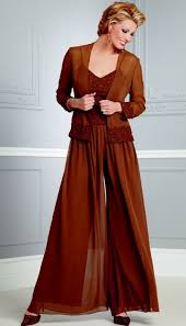dressy pant suits for weddings best 25 dressy pant suits ideas on pant suits for