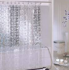 bathroom curtain ideas best bathroom shower curtain ideas for your bathroom home interiors