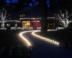 Portland Christmas Lights Christmas Lights Installation In Portland