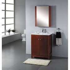 27 Inch Bathroom Vanity Contemporary 27 Inch Bathroom Vanity Free Shipping Today