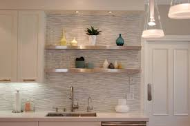 Kitchen Wall Shelving by Kitchen And Residential Design Paraphrased Reader Question What