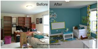 Trends Playroom by Decor You Adore A New Playroom For Ruby And Her Mommy