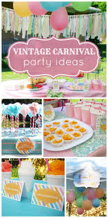 Baby Showers Ideas by Best 20 Carnival Baby Showers Ideas On Pinterest Circus Baby