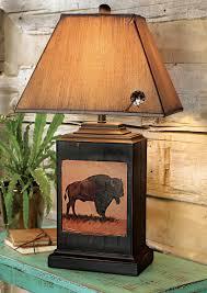 fresh great southwestern lamps 13361