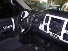 2007 Gmc Sierra Interior 2014 Gmc Sierra Single Cab Z71 2014 Gmc Sierra Single Cab Top
