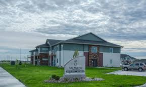 4 bedroom houses for rent in grand forks nd sonata apartments grand forks nd apartments for rent