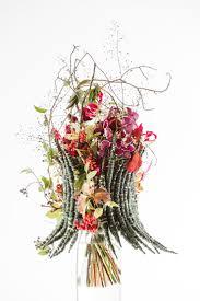 Floral Art Designs 3496 Best Flower Arrangement Images On Pinterest Flower