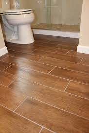flooring all remodeling design