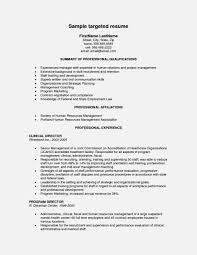 resume modern fonts exles of personification for kids sle resume cover letter tips exles of alliterations for kids