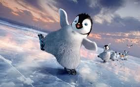 Happy Feet Meme - meme white background yao ming walldevil