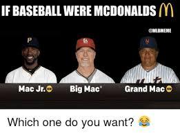 Big Mac Meme - 25 best memes about big mac big mac memes