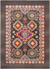 southwest area rugs rug mnc240b monaco area rugs by safavieh