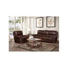 Best Sofa Sets Images On Pinterest - Vintage living room set
