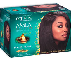 alma legend hair does it really work hair loss claims made by l oreal chemical relaxer users