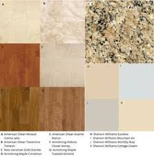 what color cabinets go with venetian gold granite 20 working with our existing venetian gold granite ideas
