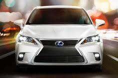 lexus best gas mileage 2014 lexus es 300h side on top 10 best gas mileage luxury cars