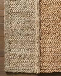 Ballards Rugs Flooring Round Jute Rugs For Unique Floor Decoration Ideas