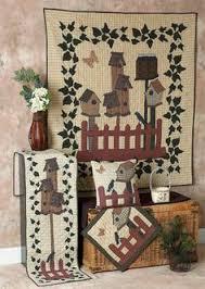 birdhouse quilt pattern free birdhouse quilt patterns bird house quilt patterns sewing